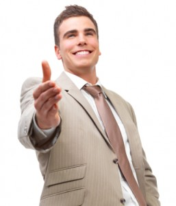 Body Language - Communication Skills From MindTools.com  |Positive Body Language